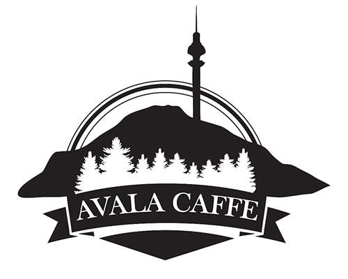 Avala caffe