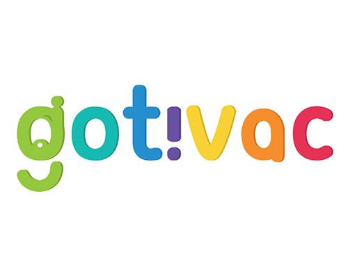 Gotivac