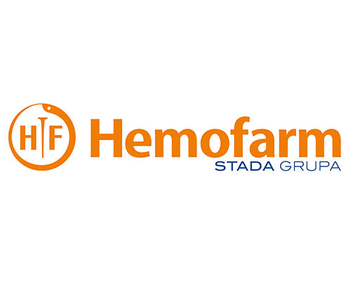 Hemofarm stada grupa