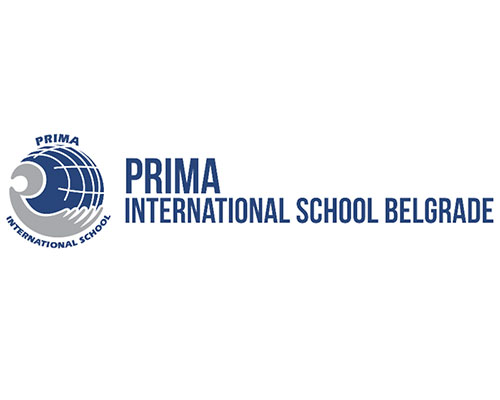 Prima International School Belgrade