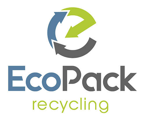 EcoPack recycling